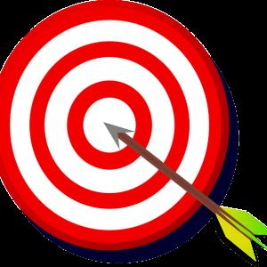 doelstellingen