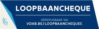 officieel-Loopbaancheque_label