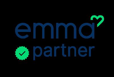 2020_emma_partner_on_light_backgr (1)
