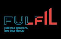 Logo fulfil