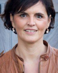 Nicole Dewinter