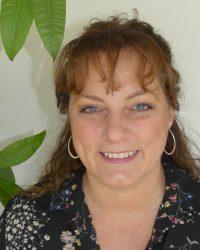Ingrid Verhoeks